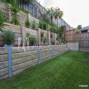 artificial grass, synthetic turf, fake grass, lawn, yard,