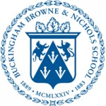 buckingham browne logo